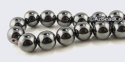 shop love men round black hematite flat sale with lava gemstone jewelry for silver photogrid plated custom beads charm